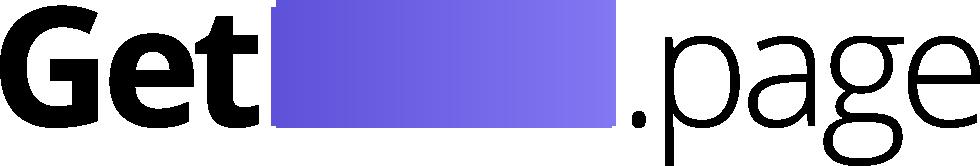GetLead.page Darmowe połączenia wideo na stronie www